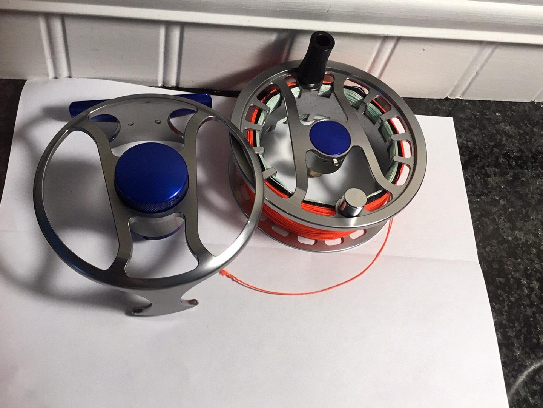 BF5D3F60-7DD6-404D-8000-932810149337.jpeg