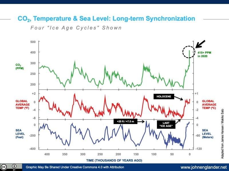 John-Englander-4-Ice-Age-Cycles-Slide-Update-2020-800x600.jpg.1e892013221bca8da59596c840160db8.jpg