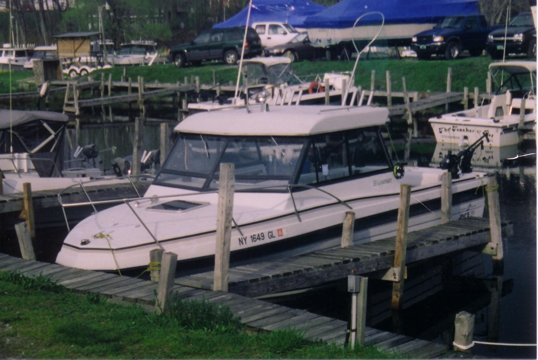 Copy of The boat002.jpg