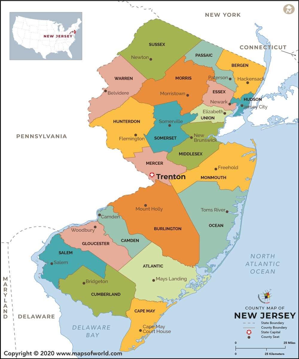 newjersey-county-map.jpg