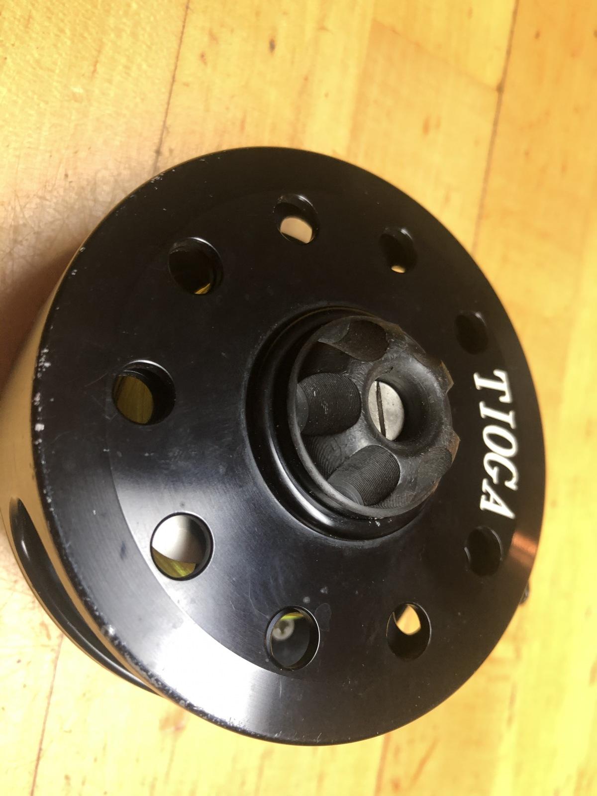 F2389A3D-A970-42E3-BA24-55355D167613.jpeg