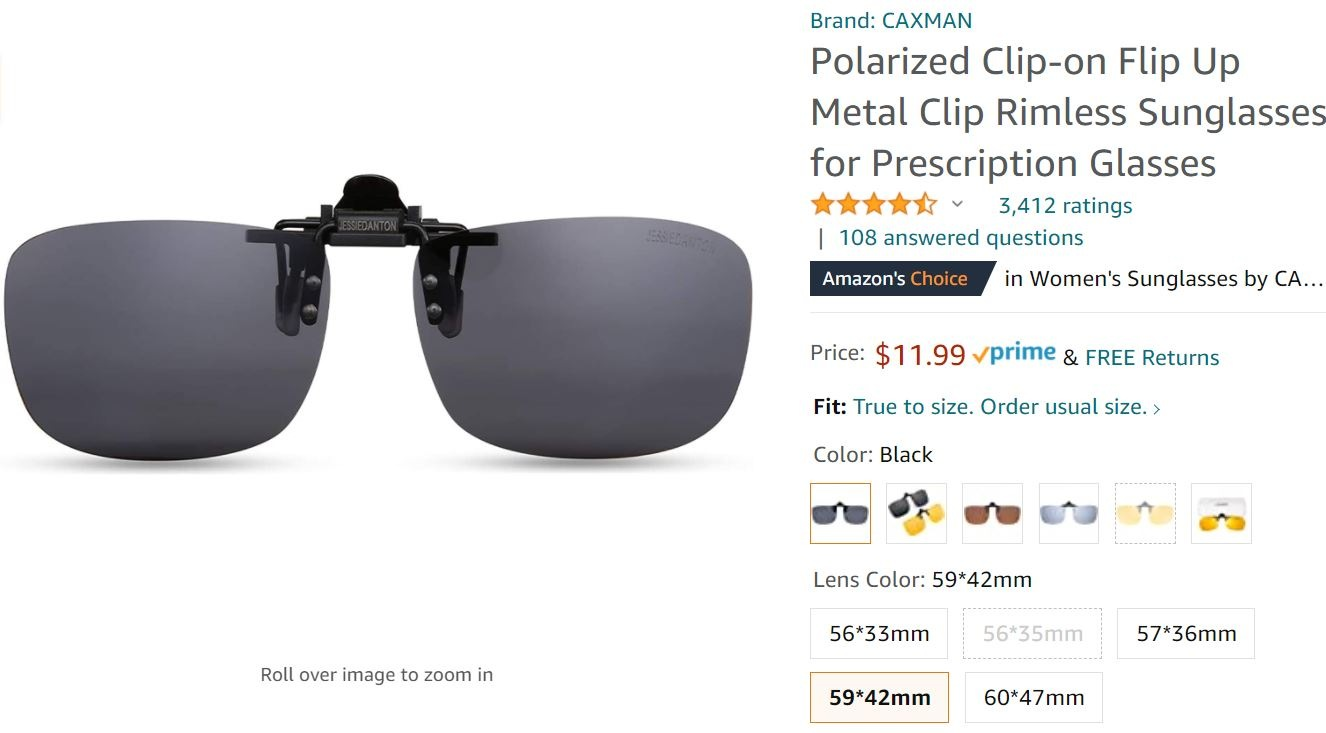 polarized lenses.JPG