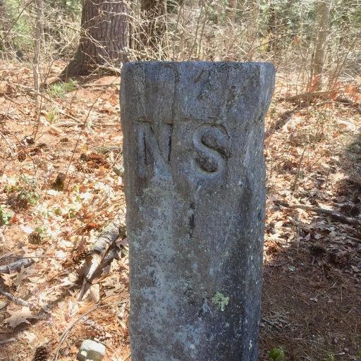 new salem stone marker.jpg - 1.jpg