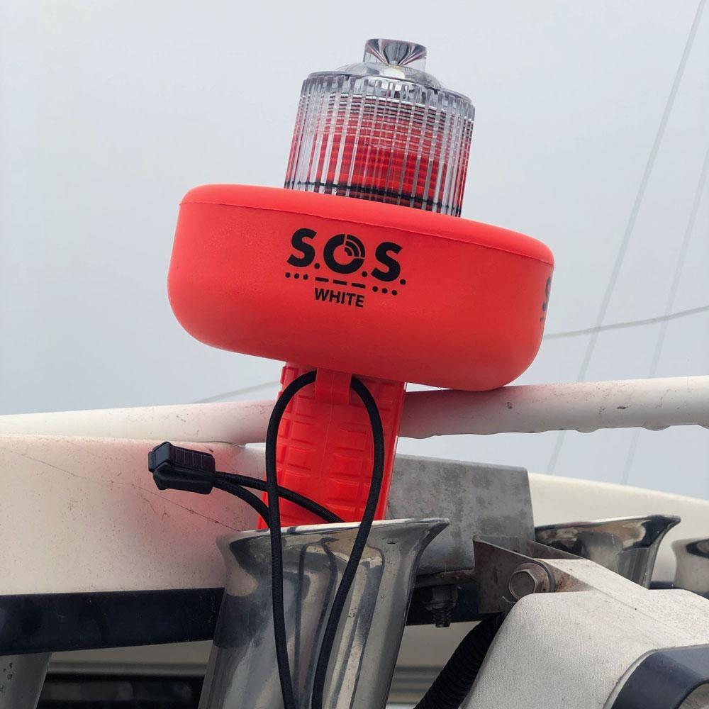 C-1003-SOS-Beacon-Flare_2.jpg
