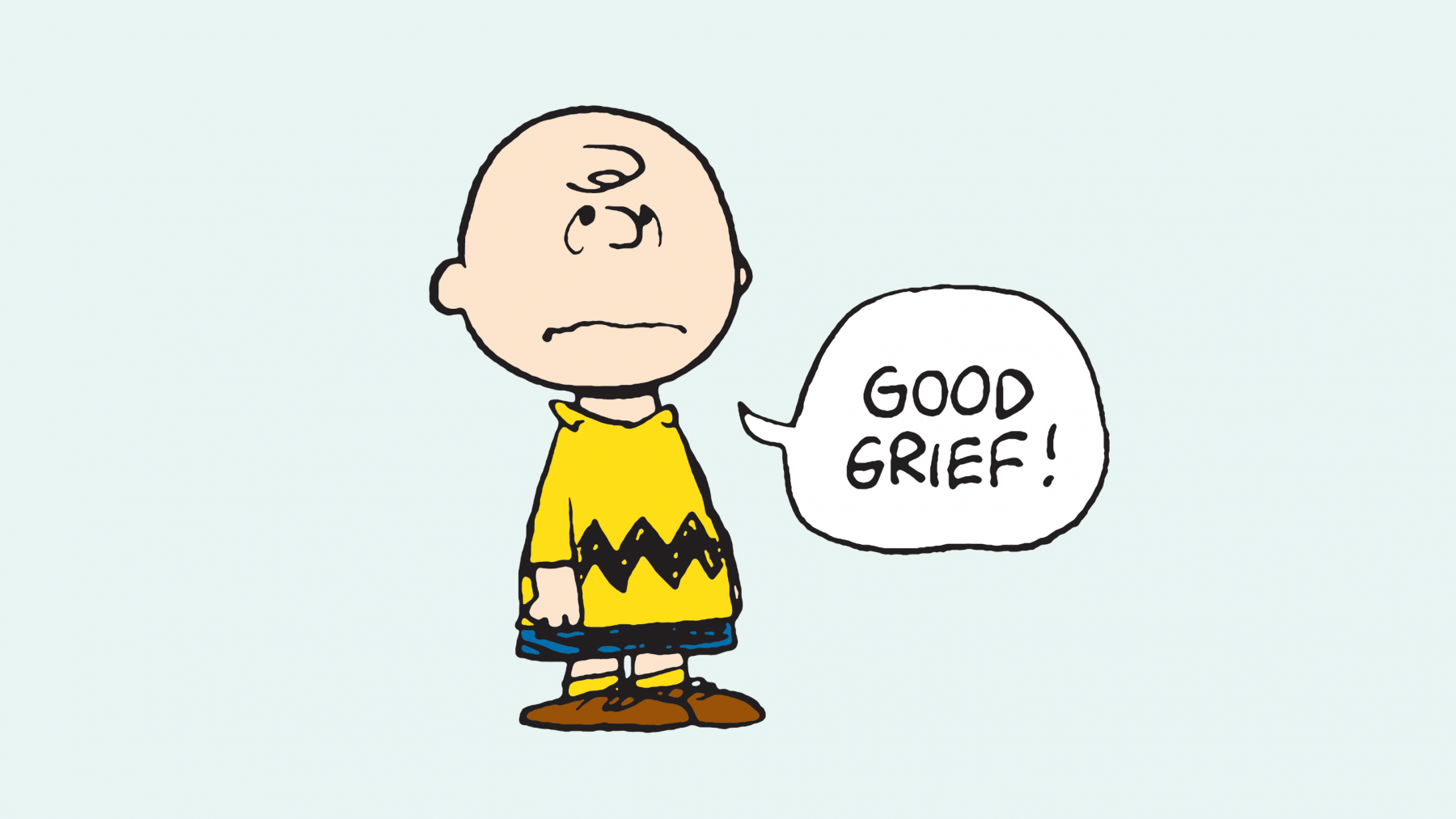 Charlie-Brown-Good-Grief-HEADER_0.png