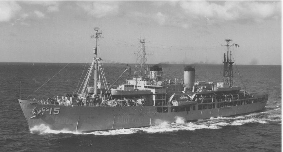 USS_Tanner_AGS-15_big.jpg