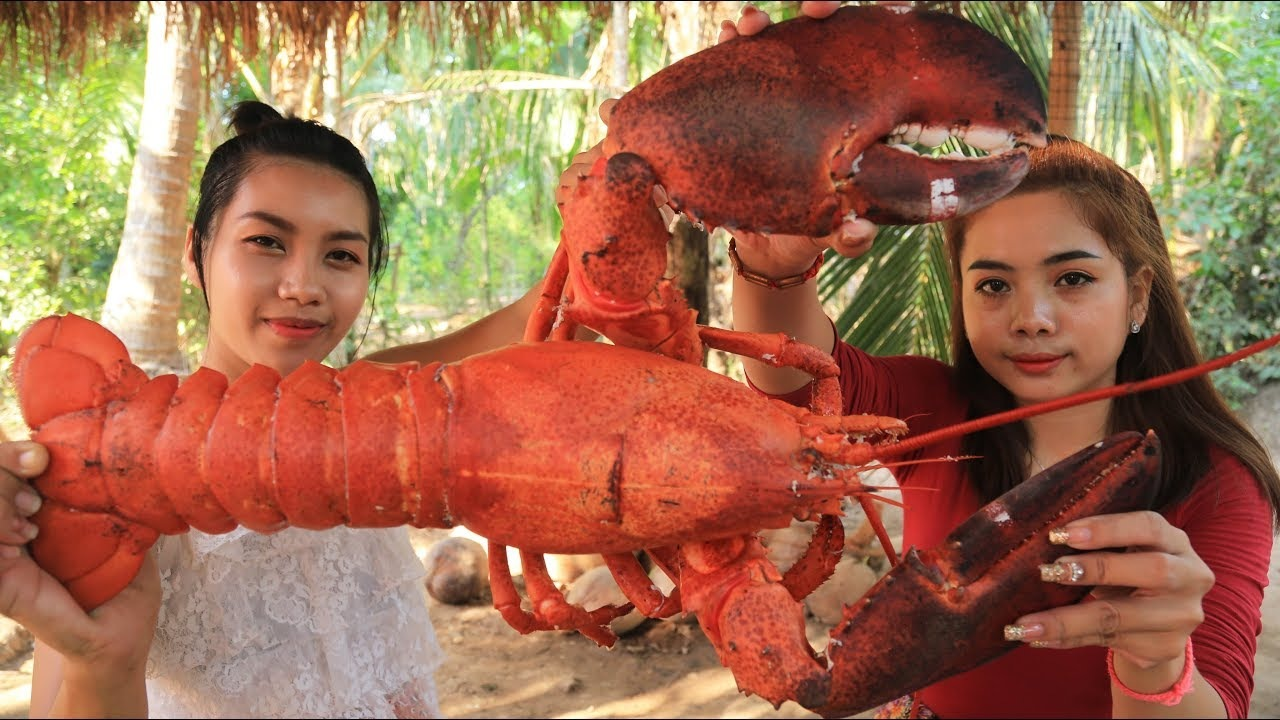 Yummy Lobster.jpg
