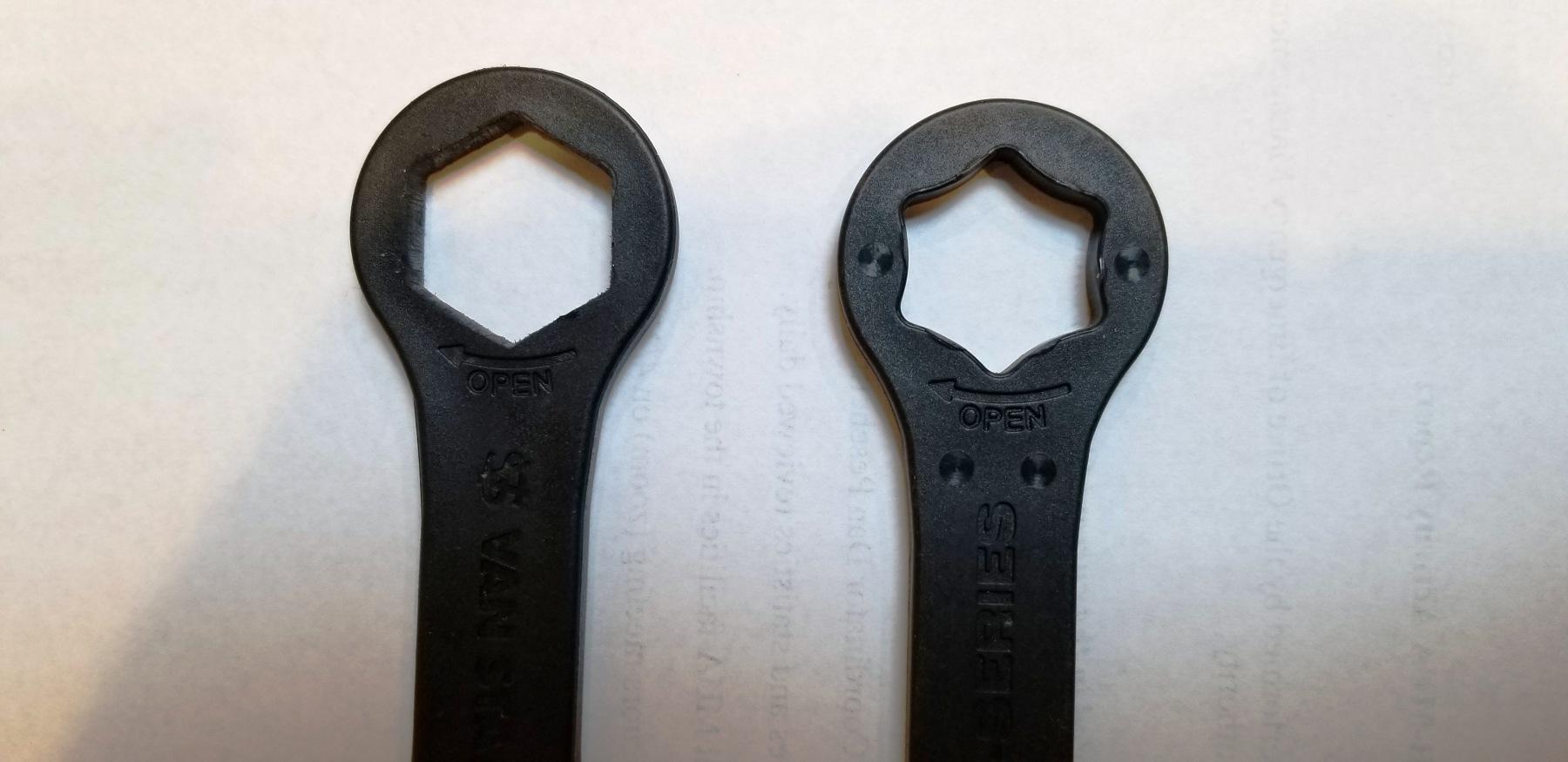 VS-VR Wrench.jpg