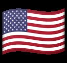 flag-united-states_1f1fa-1f1f8 (1).png