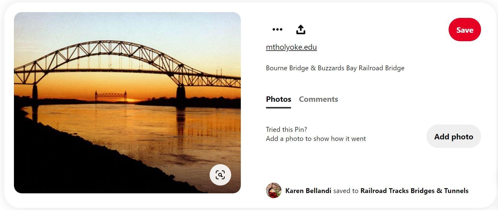 Bourne Bridge.JPG