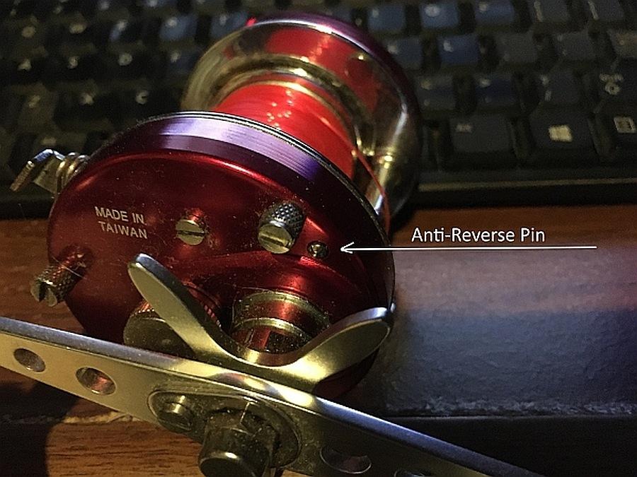 Anti_Reverse.jpg.b63322db94422c495cda64b4e7259436.jpg
