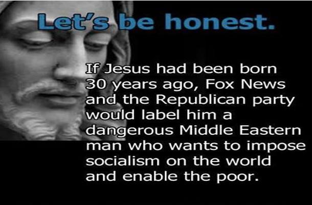 Jesus-was-a-socialist-meme-610x400.png.0ab003d0493eba1e8416f40c3d7407b6.png