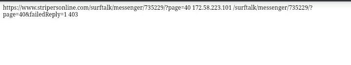 Screenshot_20210510-101229_Chrome.jpg.6f9fe4f6f480b01a1116496977607d21.jpg