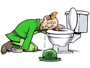 drunk-leprechaun.jpg