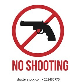 no-shooting.jpg