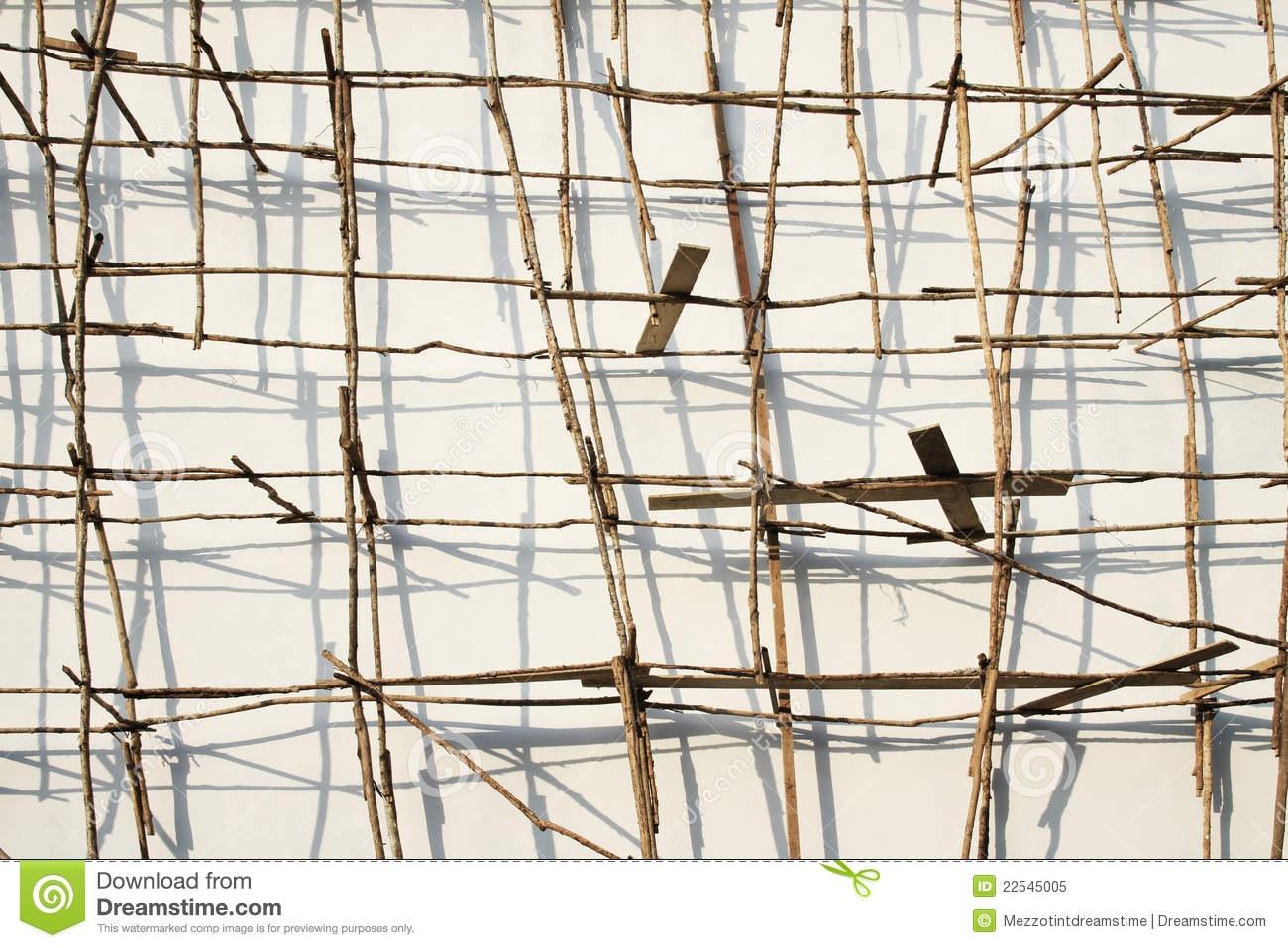 scaffolding.jpg.08b768de5125941c5ea85cb0089cd580.jpg