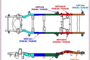 3rd-Gen-4runner-wall-chart-296x197.jpg