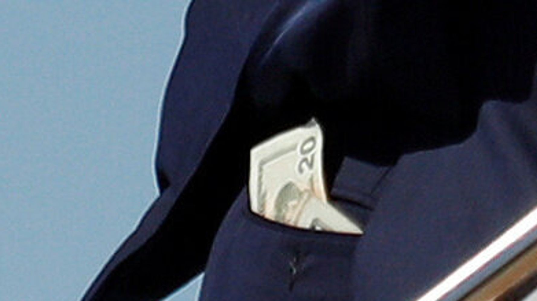 trump money.jpeg