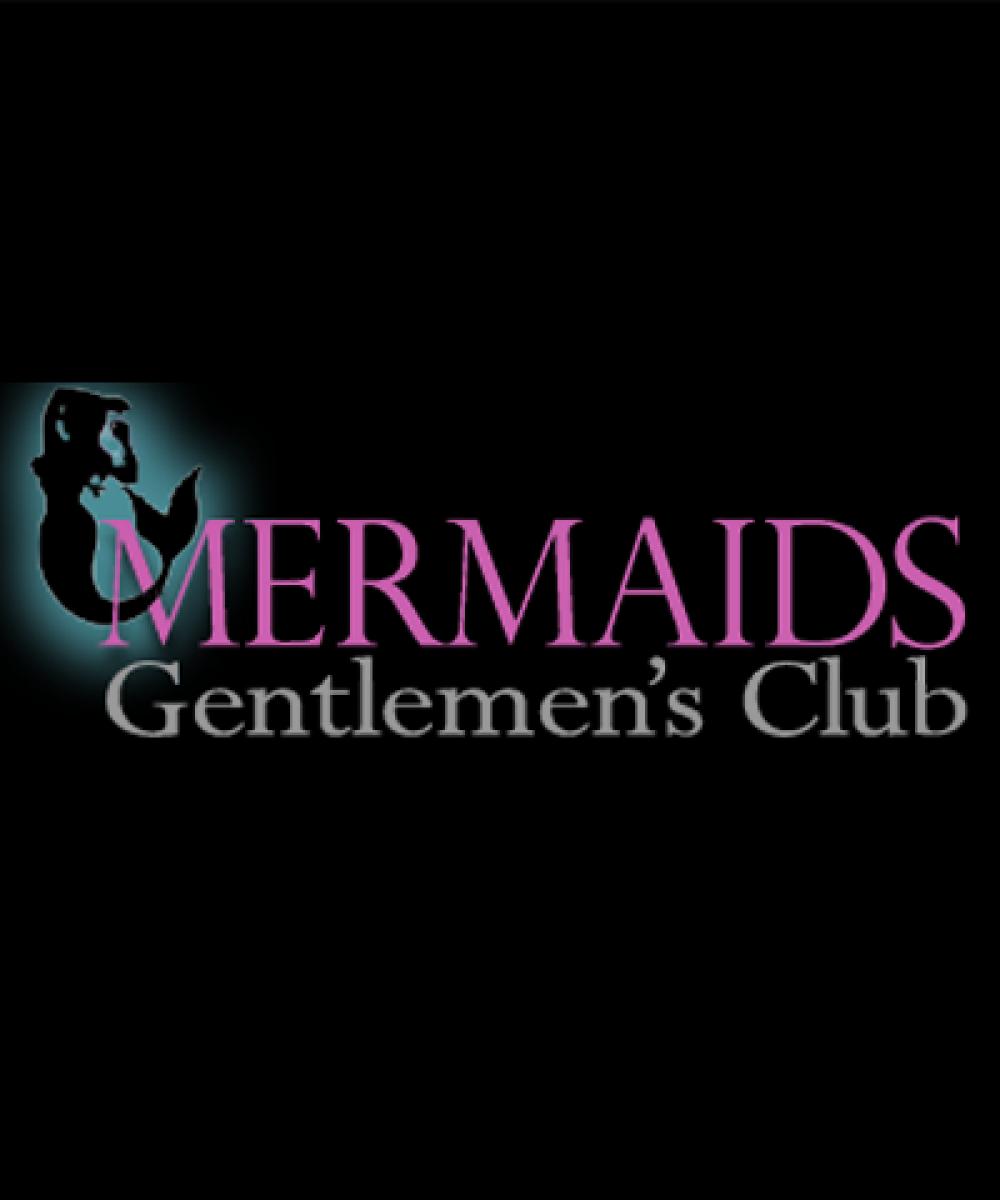 Mermaids-Gentlemen's-Club-Vaba-926650216.png