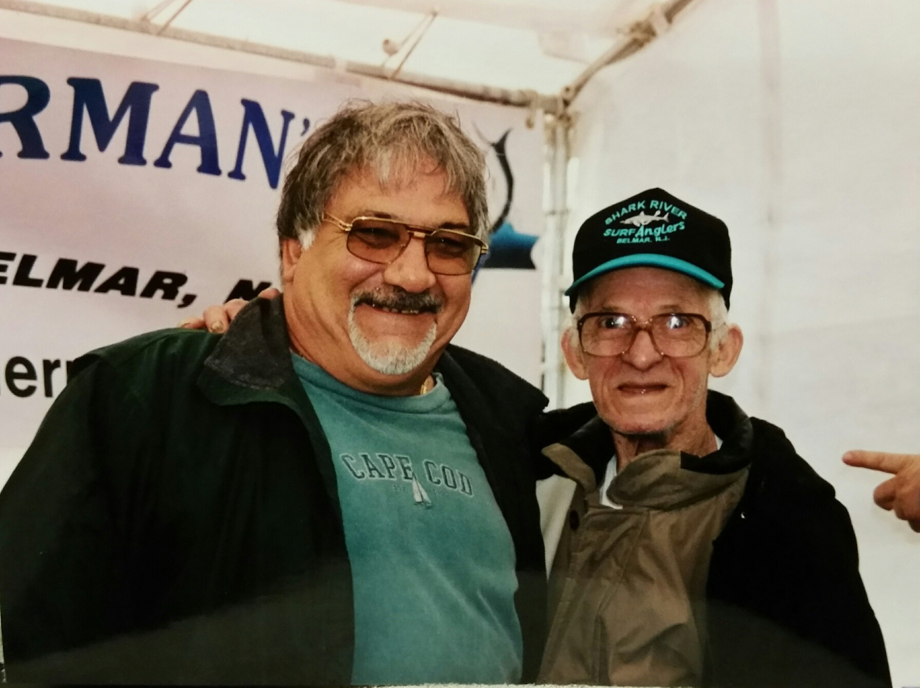 Pete DeLesio and Tony Spina.jpg
