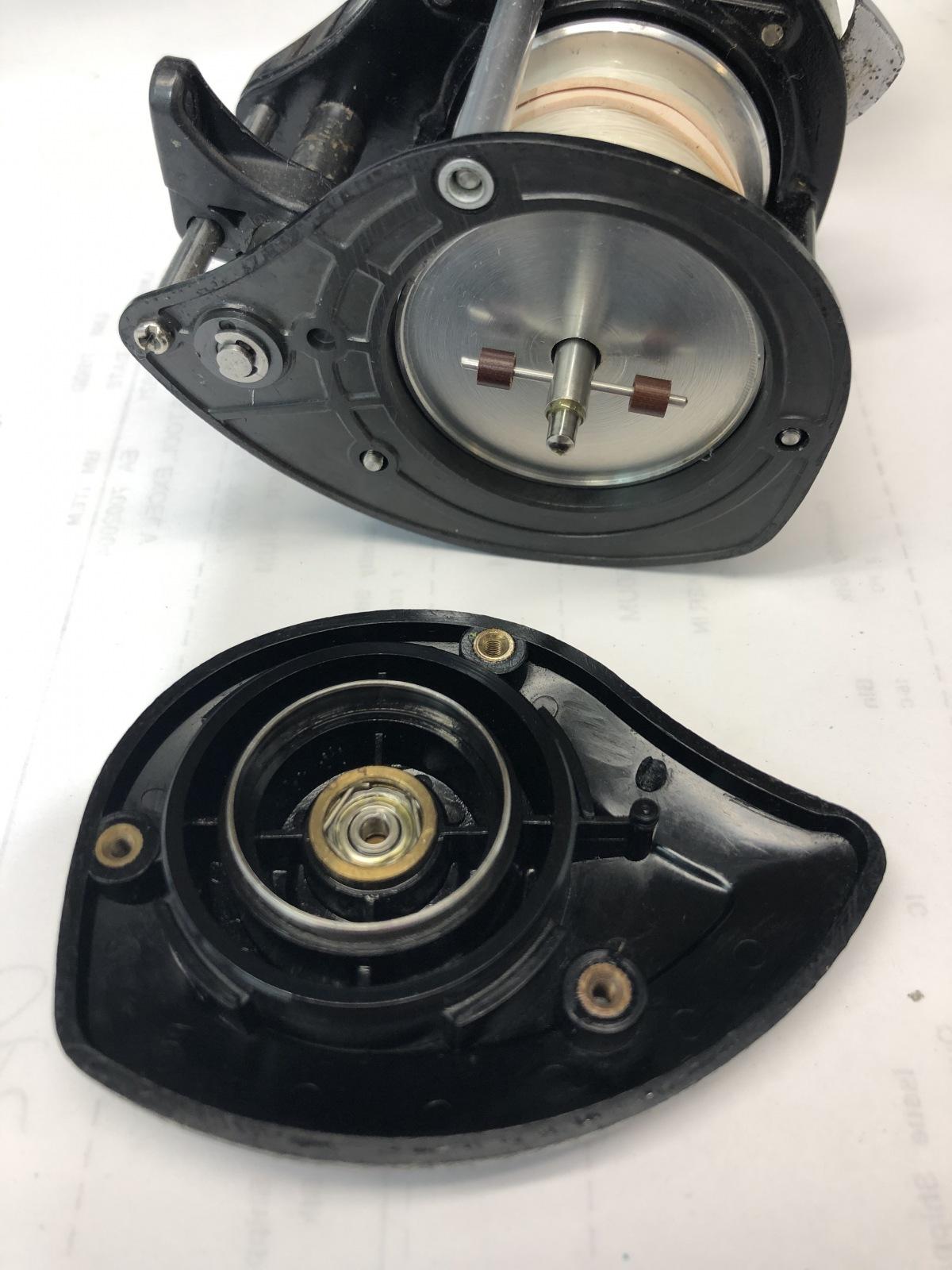 BB-2N brakes.jpg