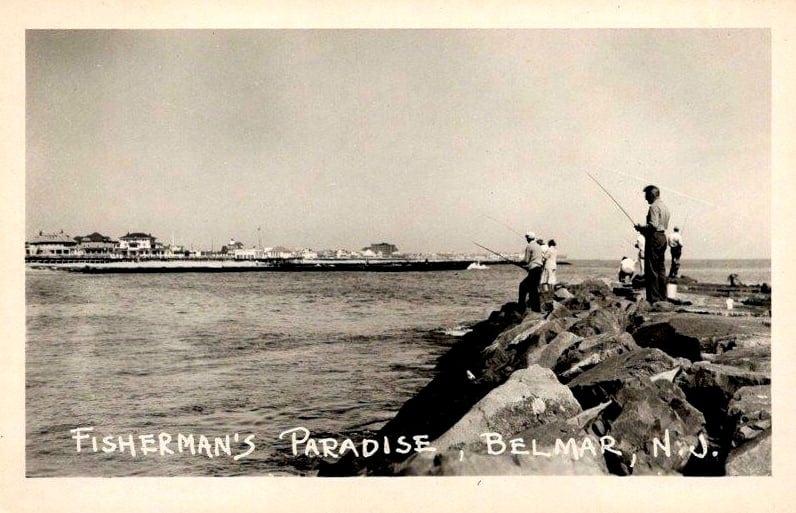 Belmar.1.jpg