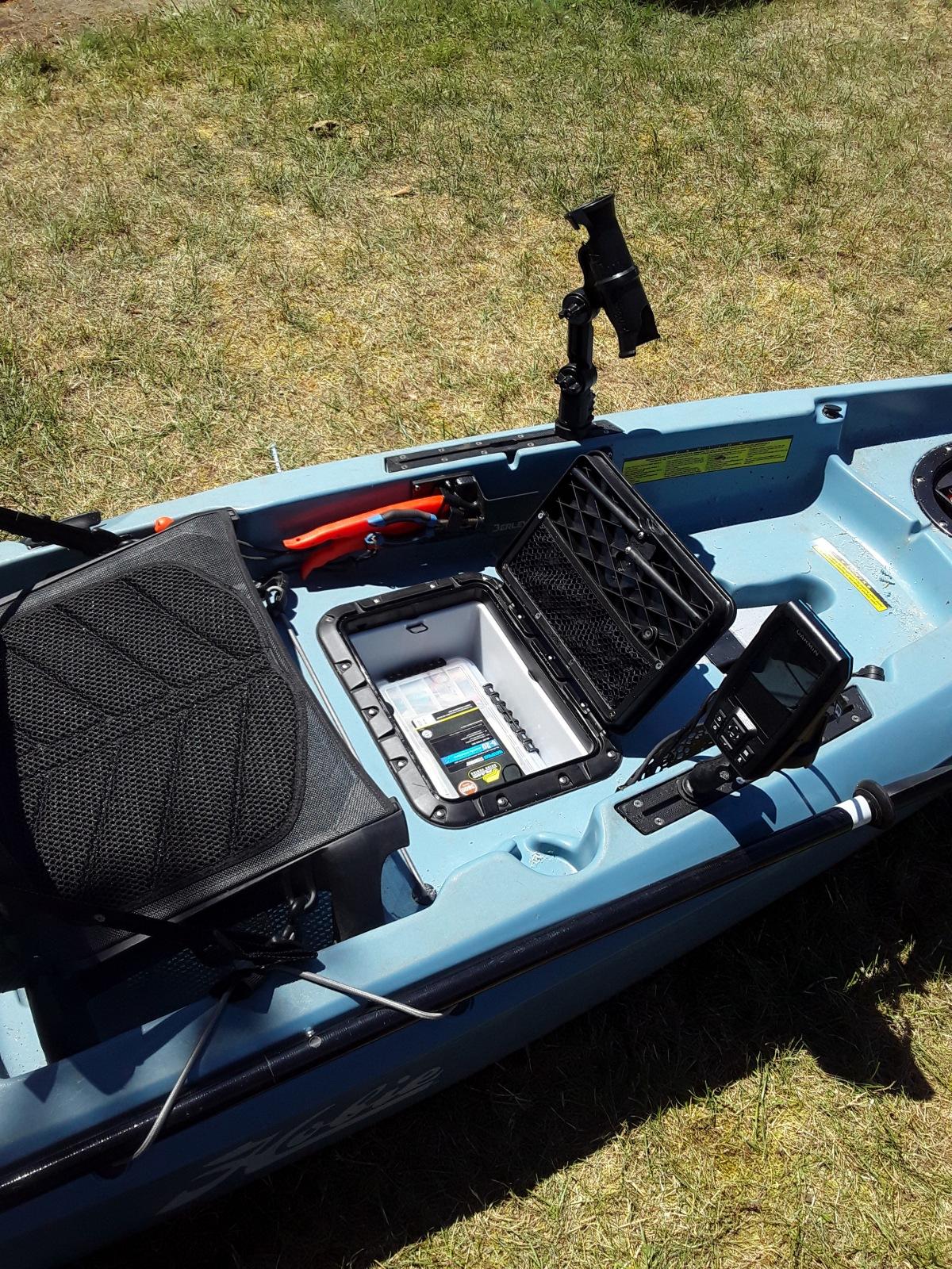 Compass open hatch and FF.jpeg