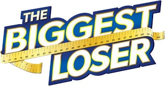 Biggest_Loser_logo.jpg