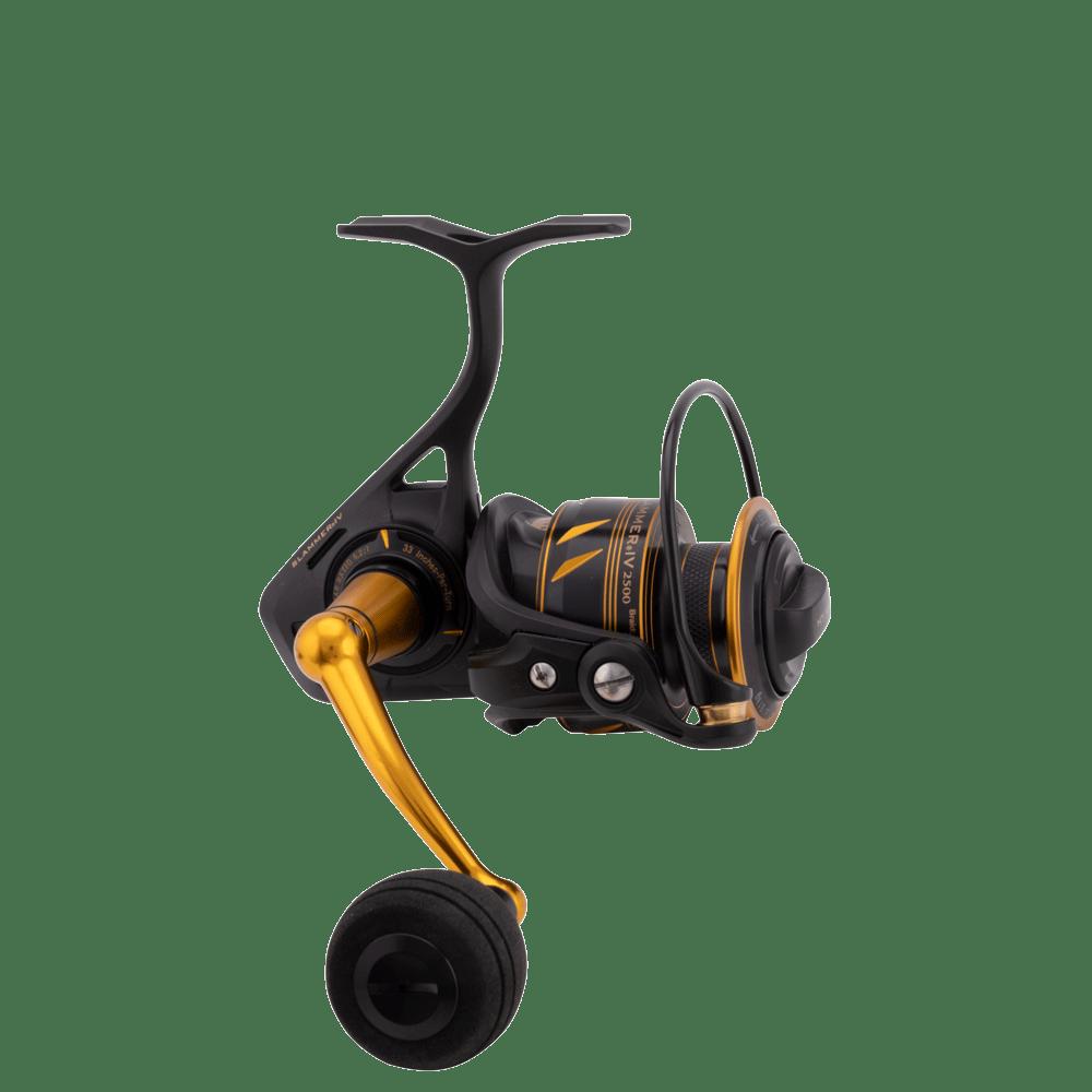 PENN-Slammer-IV-2500-Alt2.png