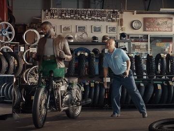 Progressive_Motaur_New_Tires_Commercial.jpg