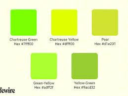 chartreuse.jpg.ef9e45a9e45cdd2b66d57a620e1259f0.jpg