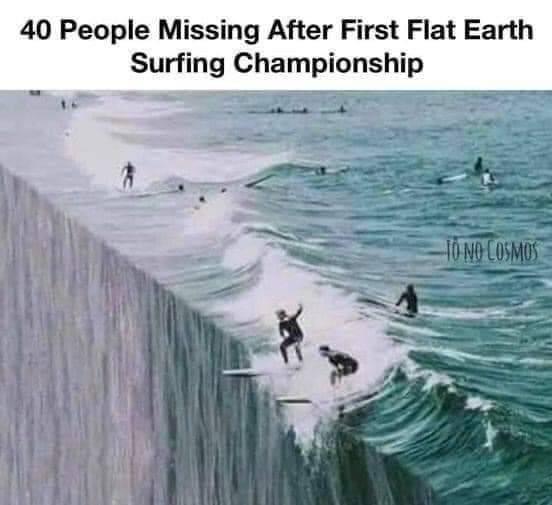 surfing_jpg-1987625.jpeg