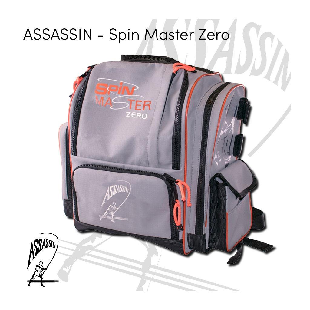 Assassin Spin Master Zero.jpg
