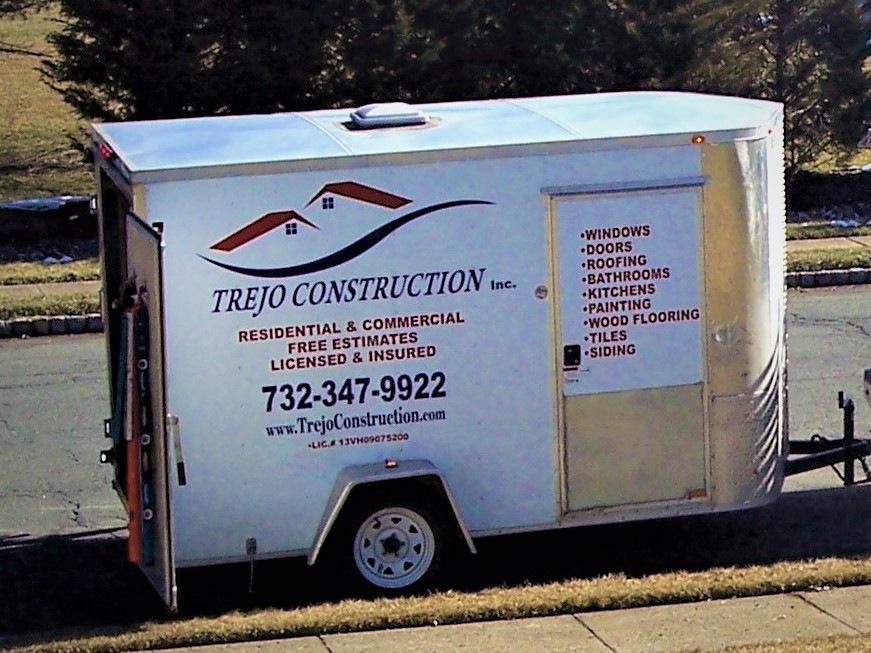Trejo Contractor.JPG