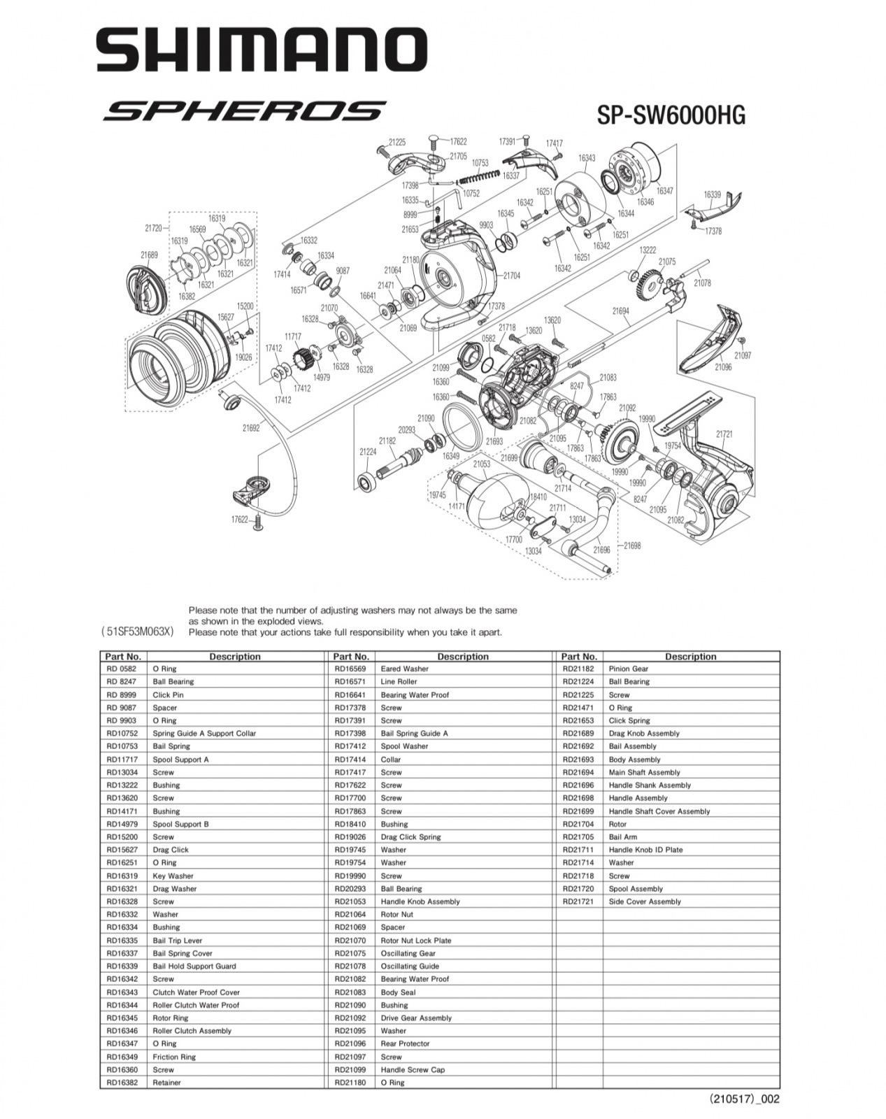 BAB4C6DF-E7FA-48EE-AD89-60465993D437.jpeg