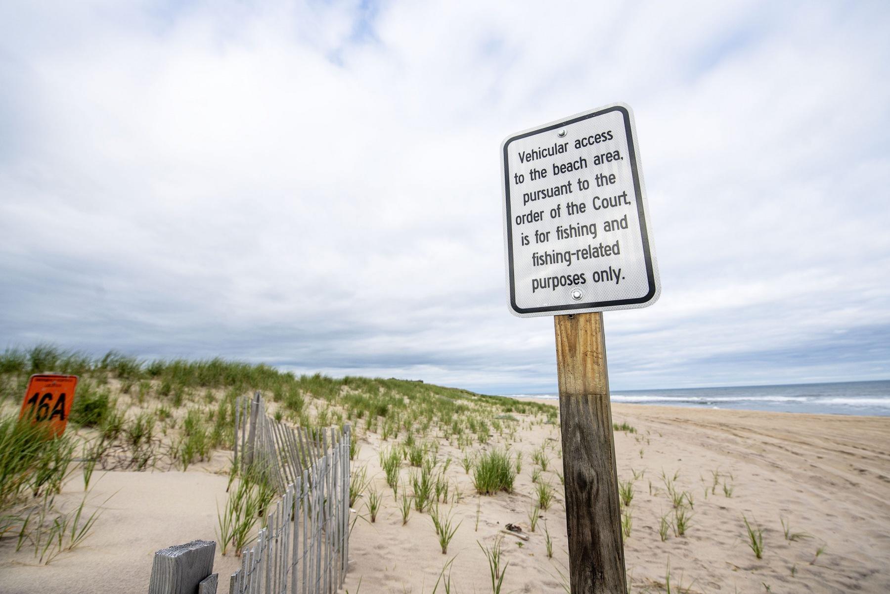Truck-Beach-Access-Sign-053121_5847-scaled.jpg