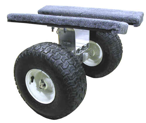 Build Your Own Kayak Cart Ideas Page 2 Kayaking And