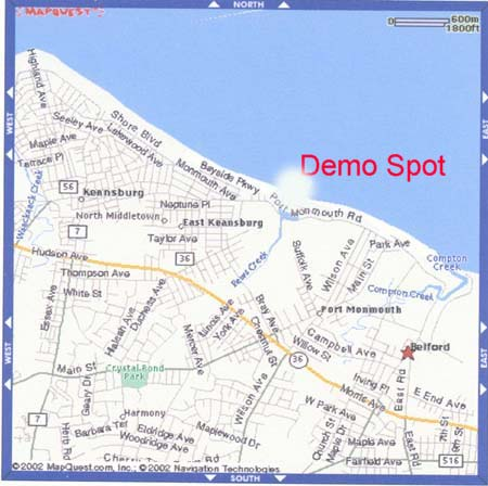 demo1.jpg