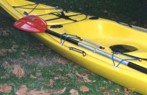 paddle_clips-sm.jpg