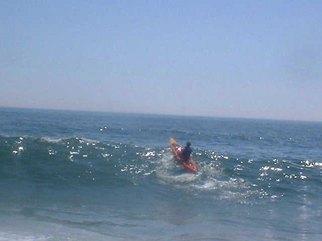 surfentry.JPG