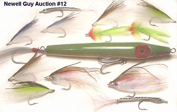 newlguy_auction_12.jpg