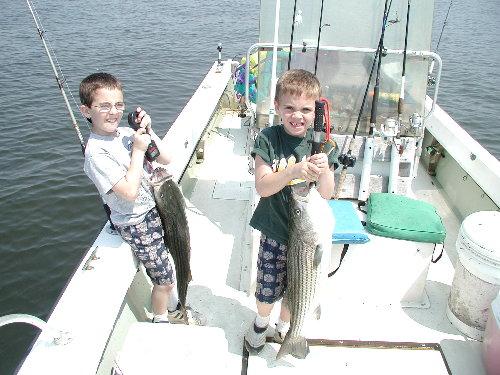 FishingwithGary14.jpg