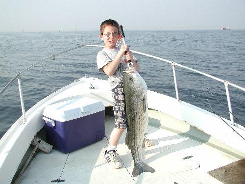 FishingwithGary18.jpg