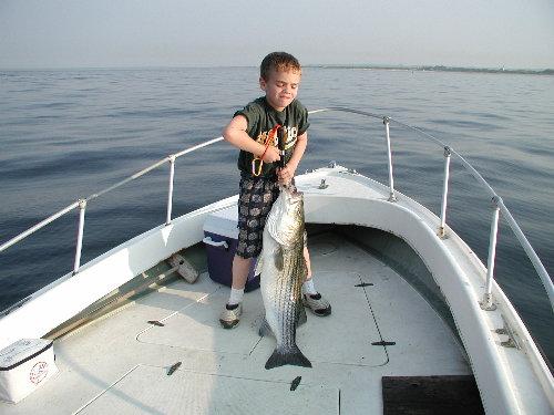 FishingwithGary19.jpg