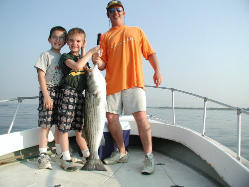 FishingwithGary21.jpg
