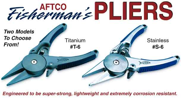 PliersT6_S6.jpg