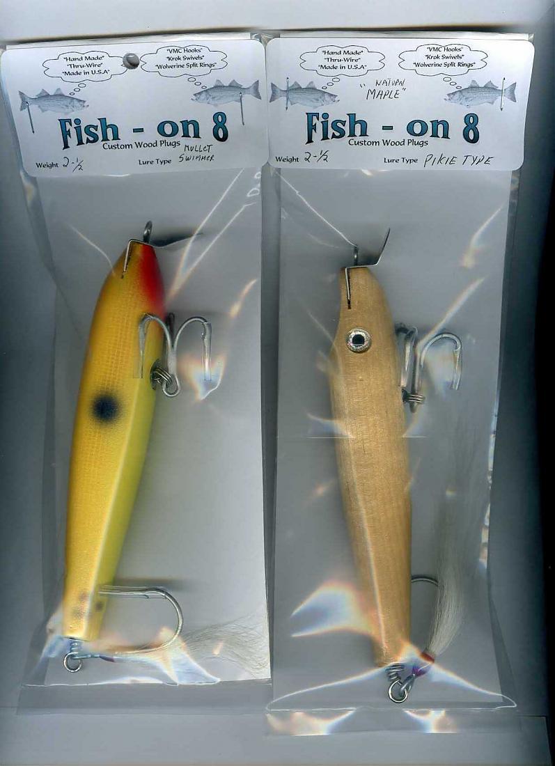 fishon.jpg