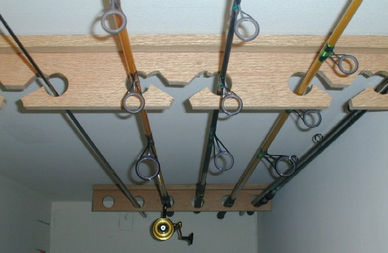ceiling_rack.JPG