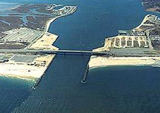 BeachIRI01a.jpg