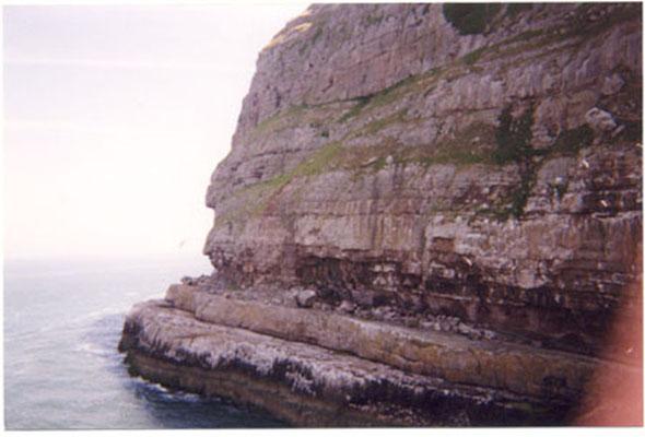 cliff10.jpg